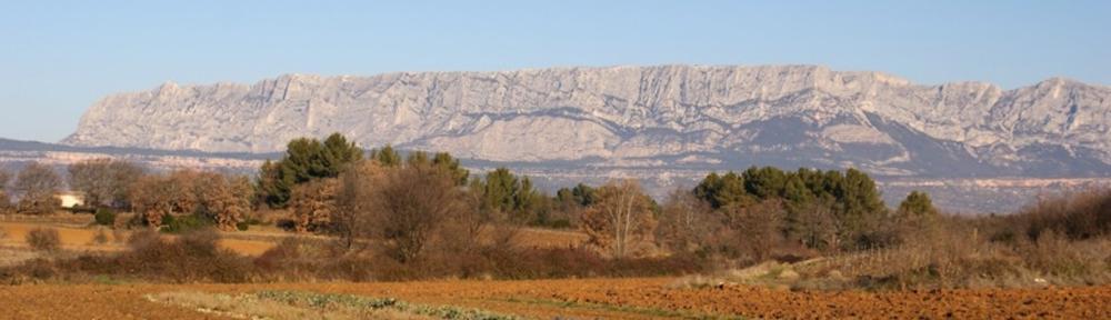 Société d'Études et de Recherches de la Haute Vallée de l'Arc