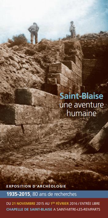 201511_Saint-Mitre