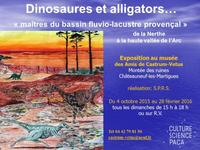 201602_affiche_expo_dinosaures