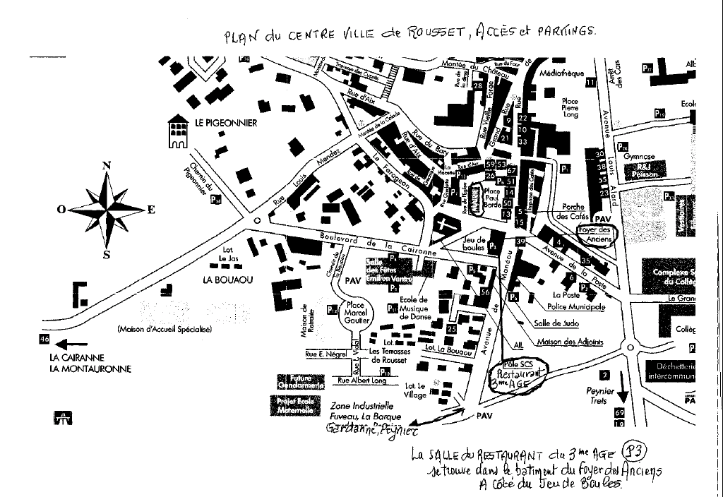 AG_plan_rousset